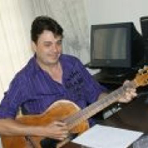 Marcelo Compositor's avatar