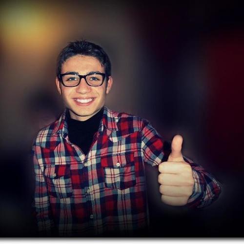 Giuseppe Cascone ✓'s avatar