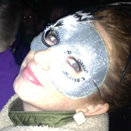 Brigid O's avatar