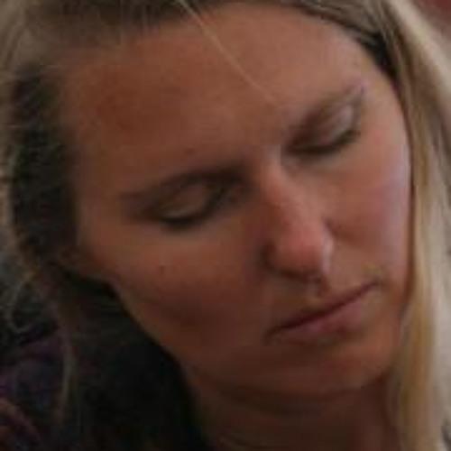 Christianne Van Wijk's avatar