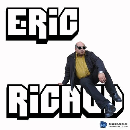 ericricaudmusic's avatar