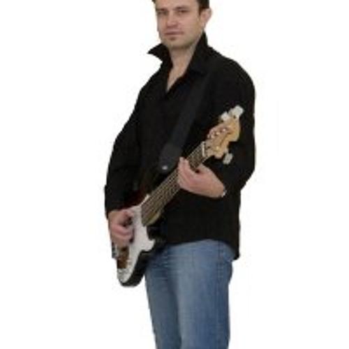 Ivan Mitov 1's avatar
