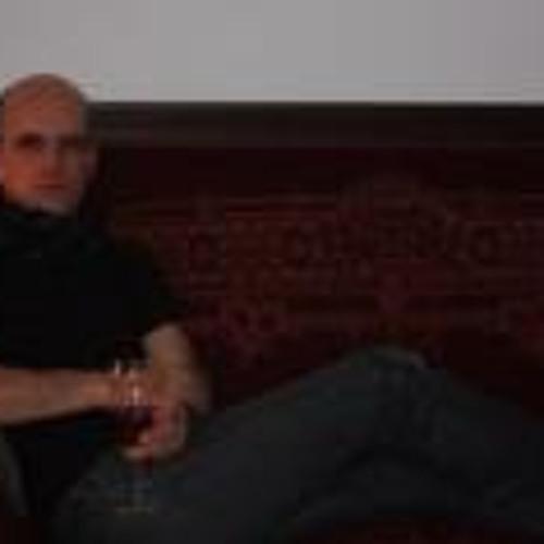 Michael Hablitzel's avatar