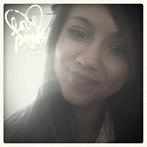 Destiny Lormand.'s avatar