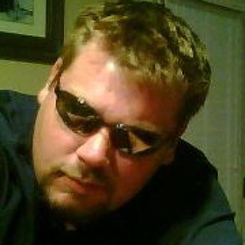 Christopher Lyon 2's avatar
