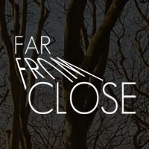Far From Close's avatar