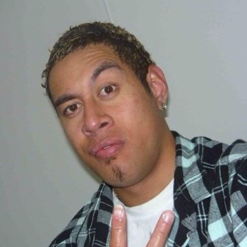 Freshy88's avatar