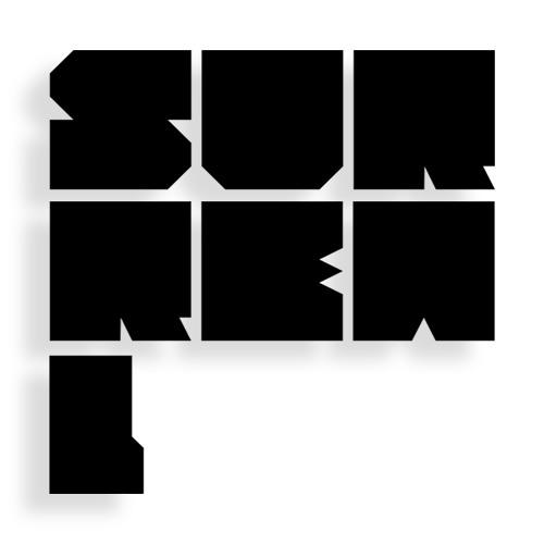 Surreal Beats's avatar