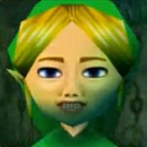 jeffytiger7's avatar