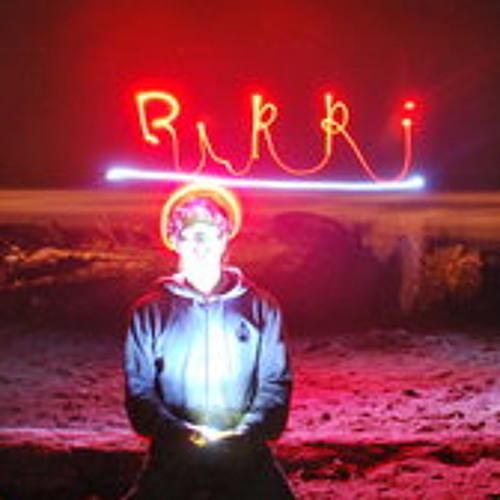 RikkiLee's avatar