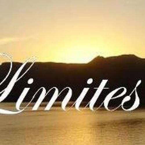 Sin Limites Galvez's avatar