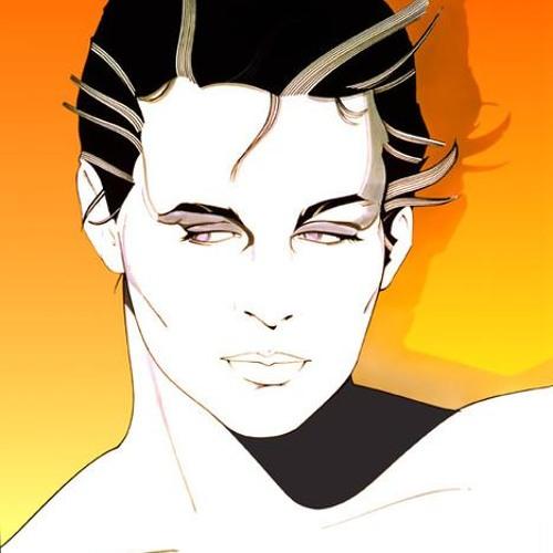 Minimalwaver's avatar