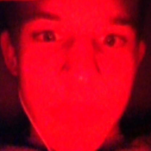 rochey961's avatar