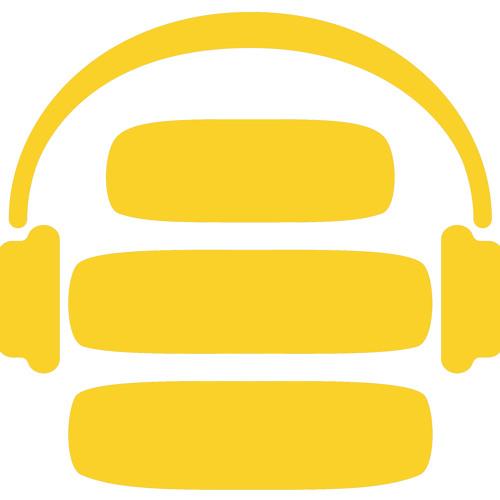 thesoundlib's avatar
