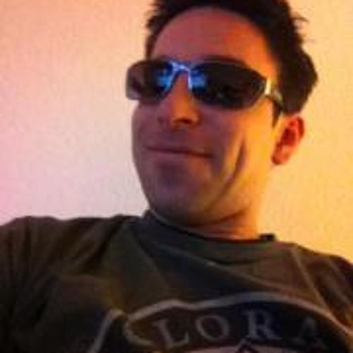 AAron Wood 11's avatar