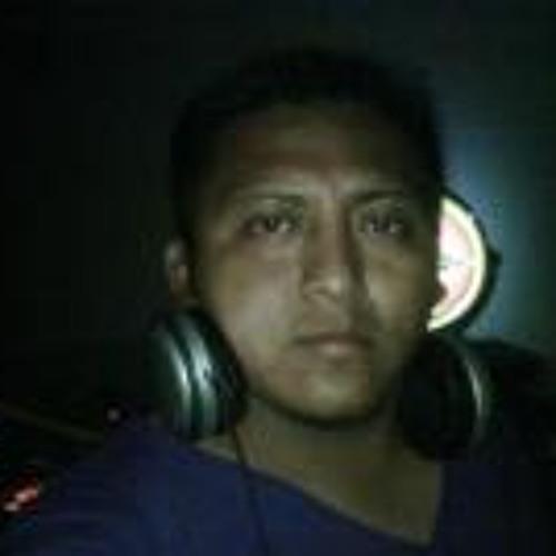 Noel Colli's avatar