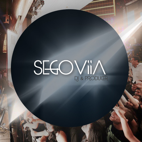 Segoviia (Dj & Producer)'s avatar