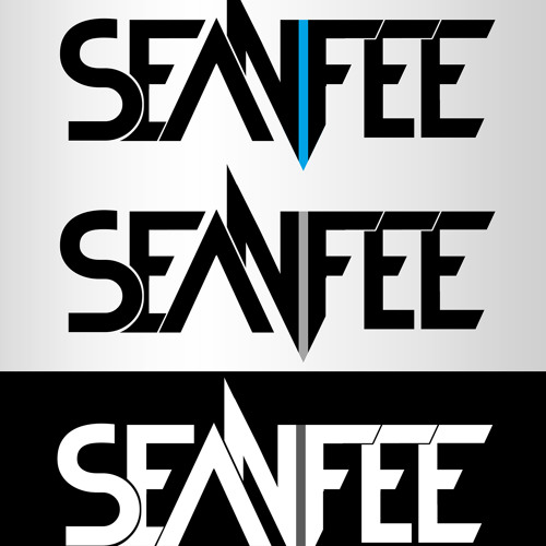 SeanFee's avatar
