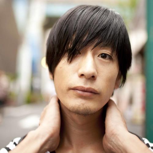 iwasekeigo's avatar