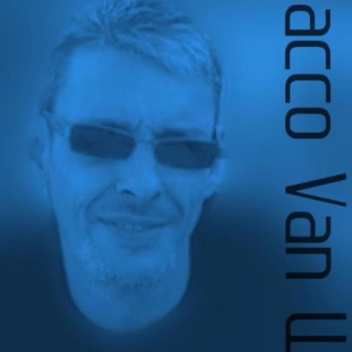 Jacco Van W's avatar