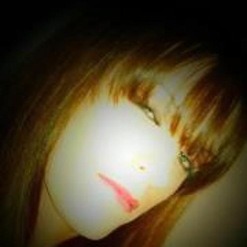 Cheri So Real Smart's avatar