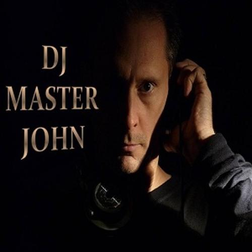 DJ MASTER JOHN's avatar