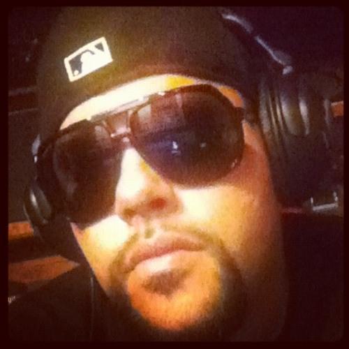 Eddy Blanco's avatar