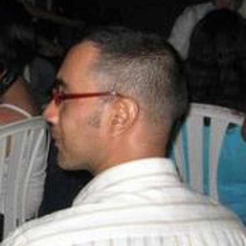 Fernando Giraldo Alarcón's avatar