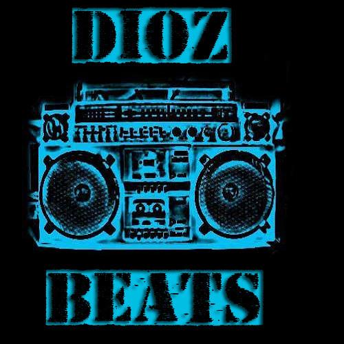 Dioz Beats's avatar
