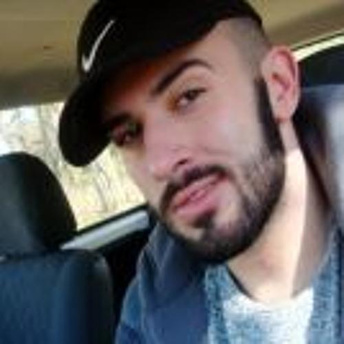 Italo Segecin's avatar