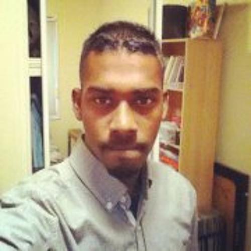 damien21's avatar