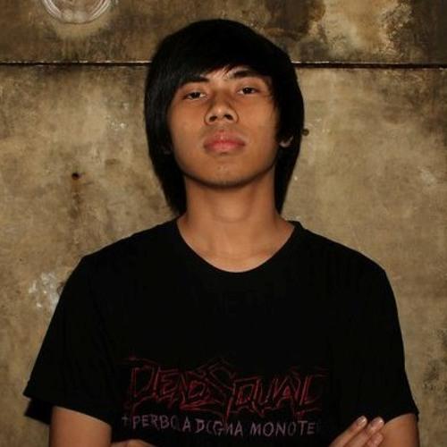 Fathoni Kurniawan's avatar