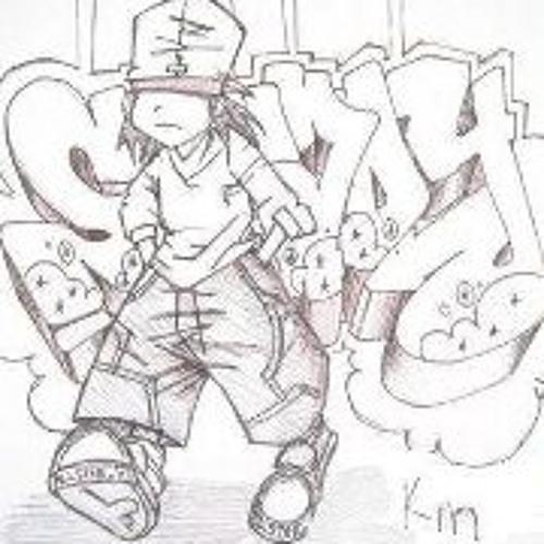 Also TK Rapper NV's avatar