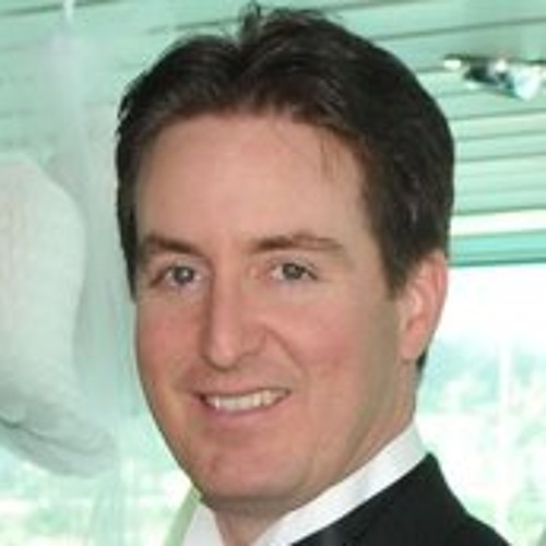 Michael Willis 11's avatar