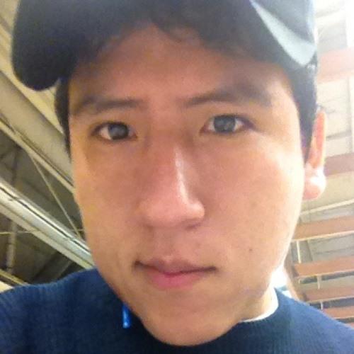 Sonny Bryan's avatar