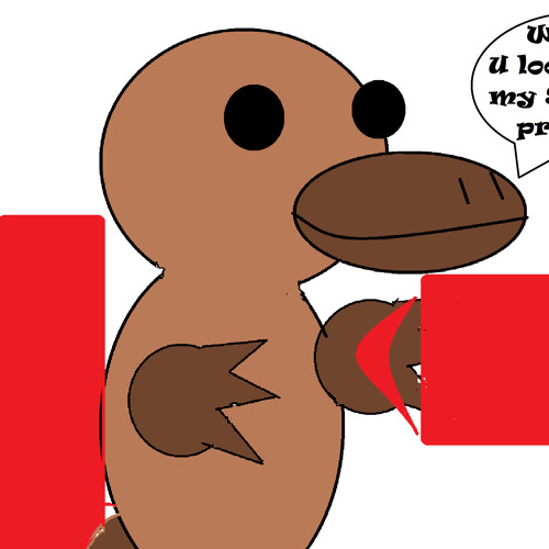 snurtsnurt's avatar