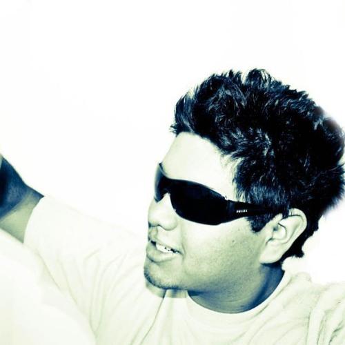 Johny Walkr's avatar