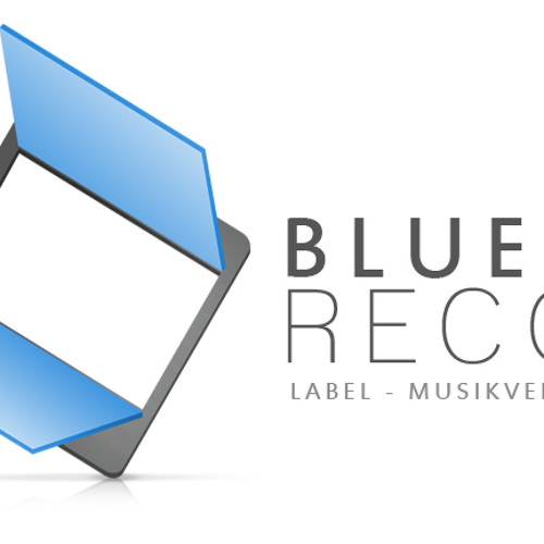 Blue Door Records's avatar