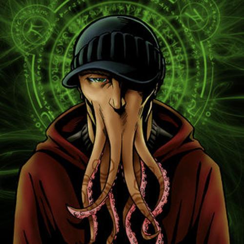 §ĦΔÐΦψѪΔΠCΞЯ's avatar