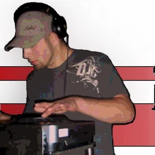 Johnny Dex's avatar
