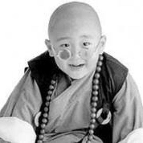 Xukun Edison Chen's avatar