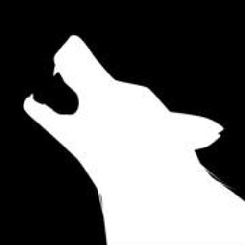 Blue Thunder 3's avatar