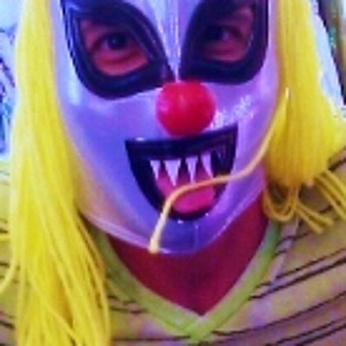 DeeJayy JonTRiiPyy's avatar