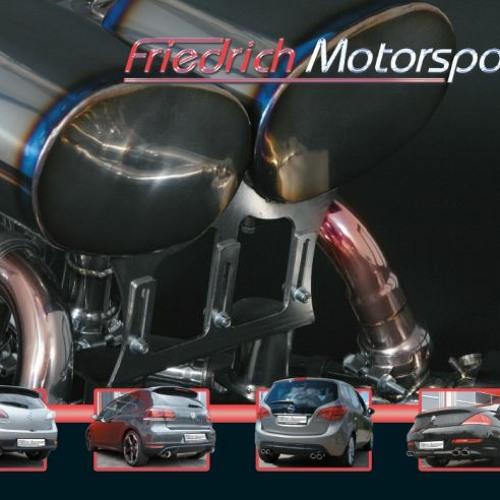 Friedrich-Motorsport's avatar
