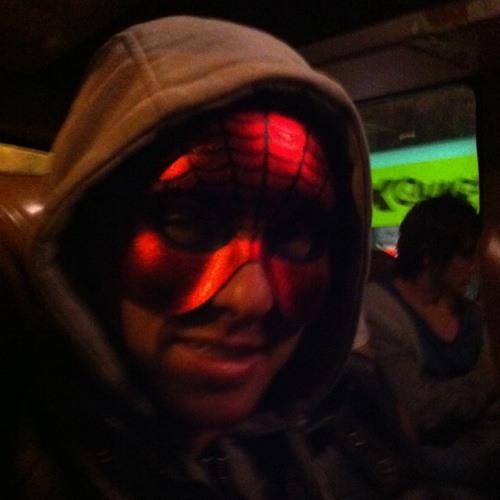 #crispyhat's avatar