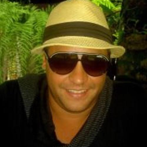 Leonardo Mattos 2's avatar