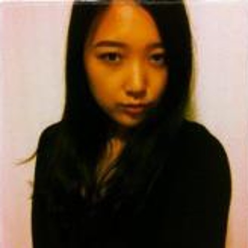 Eunjee Park's avatar
