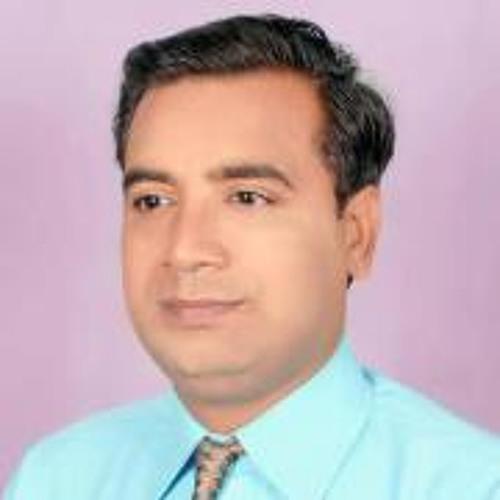 Jagdish Pathak 1's avatar