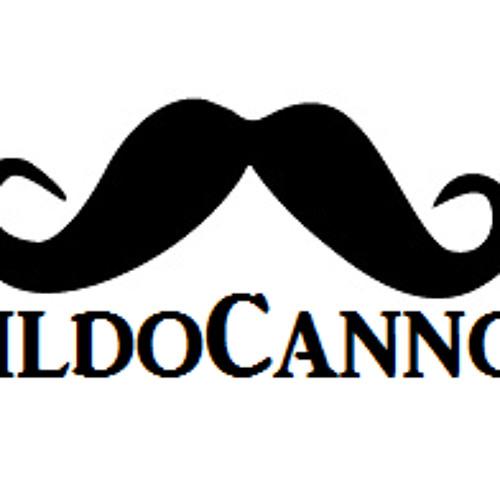 Dildo Cannon's avatar