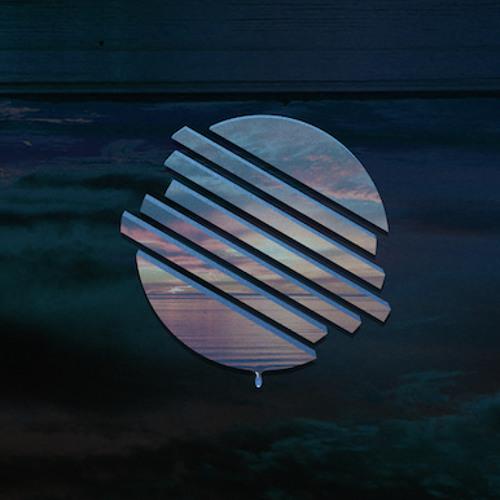 313eye's avatar